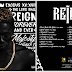 Reign On Billboard Chart: Shatta Wale goes mad on Ghanaians!!!