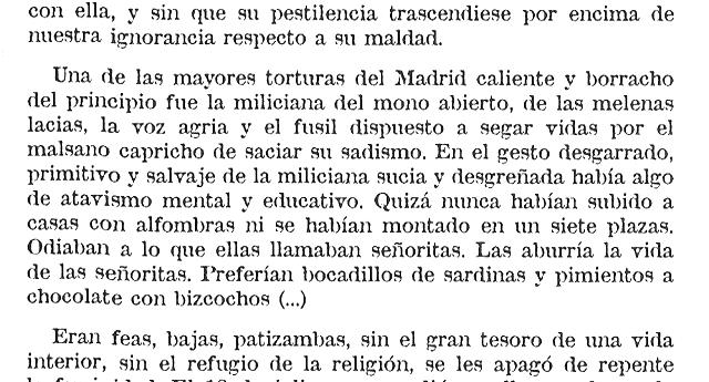 Arriba (16 de mayo de 1939)