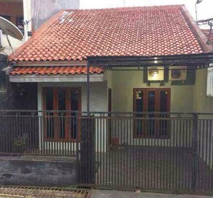 Rumah  Kontrakan Harga Murah Di Makassar Rumah  XY