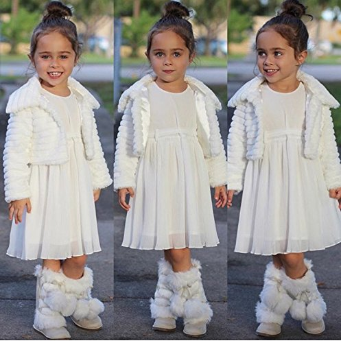 2162f6ba7a6b Not Just Another Southern Gal  Lilax Little Girls  White Stripe ...