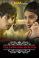 (18+) Charmsukh Season 1 [Episode-12 Added] Hindi 720p HDRip ESubs Download