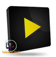 Android Mobile Free Video Downloader Super Apps