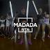 Download New Video : Madada Sita – Kiswala { Official Video }
