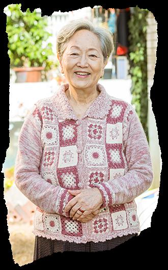韓劇-世上最美麗的離別2017-線上看-戲劇簡介-人物介紹