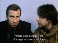 http://thathideousman.blogspot.co.uk/2017/03/film-notes-dekalog-10.html