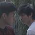 Pesan Di Balik Kesuksesan Lagu Hits Filipina Bertema Homoseksual