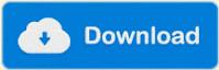 Bộ cài Windows 10 Pro Lite Version 1709 tích hợp Office 2106 và một số phần mềm thông dụng