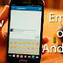 Emoji Keyboard android Instagram