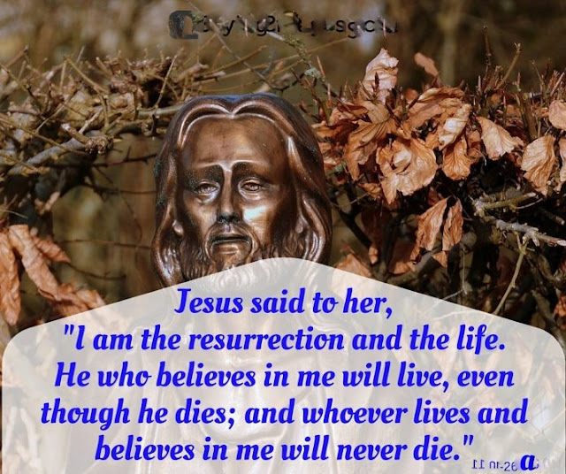 good friday quotes jesus