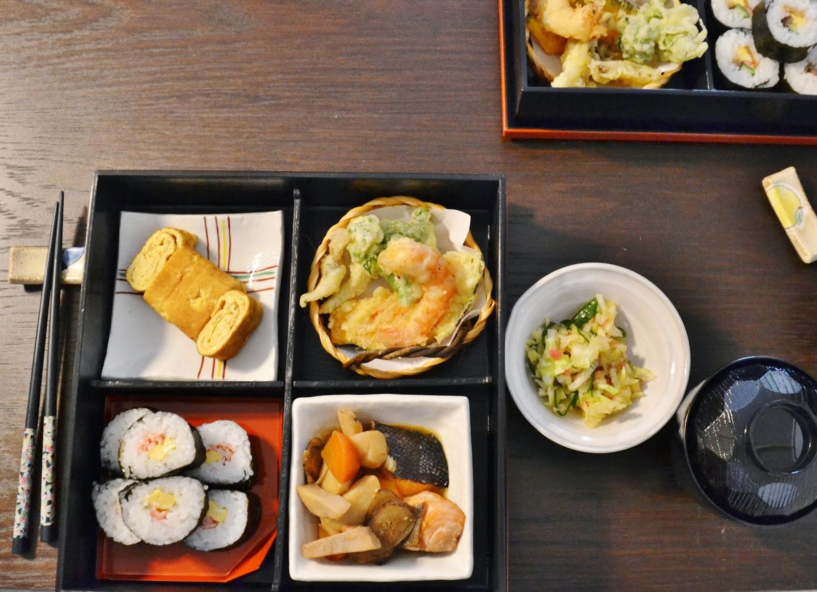 Diario di una travelholic giappone prime impressioni e for Cucinare yakisoba
