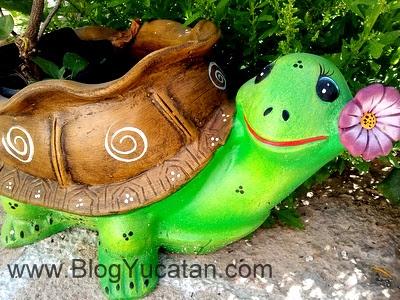 Feria artesanal merida yucatan