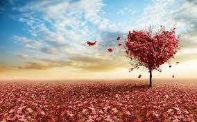 Citations inspirantes sur l'amour