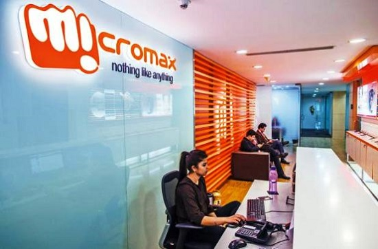 indian-mobile-phone-manufacturer-micromax-10th-largest-mobile-phone-brand-in-the-world-gartner