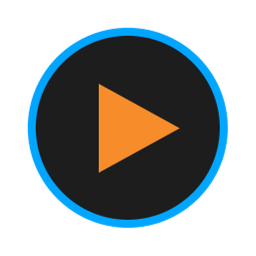 RC Video Player : Android App Free Download