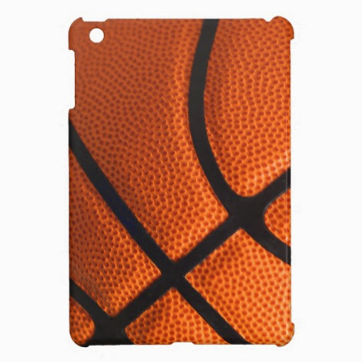 Coolest Basketball Inspired products and Designs (15) 10