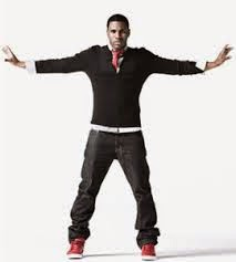 Jason Derulo Pop Lyrics Guilty www.unitedlyrics.com