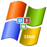download-unikey-32bit