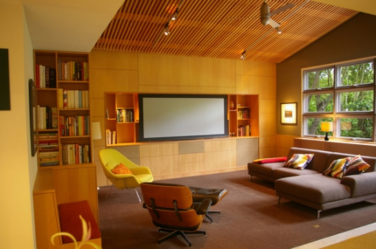 mid century modern living room lighting red brick wall comfortable ideas architecture and elegant with best nuance furniture the lights is very smooth light