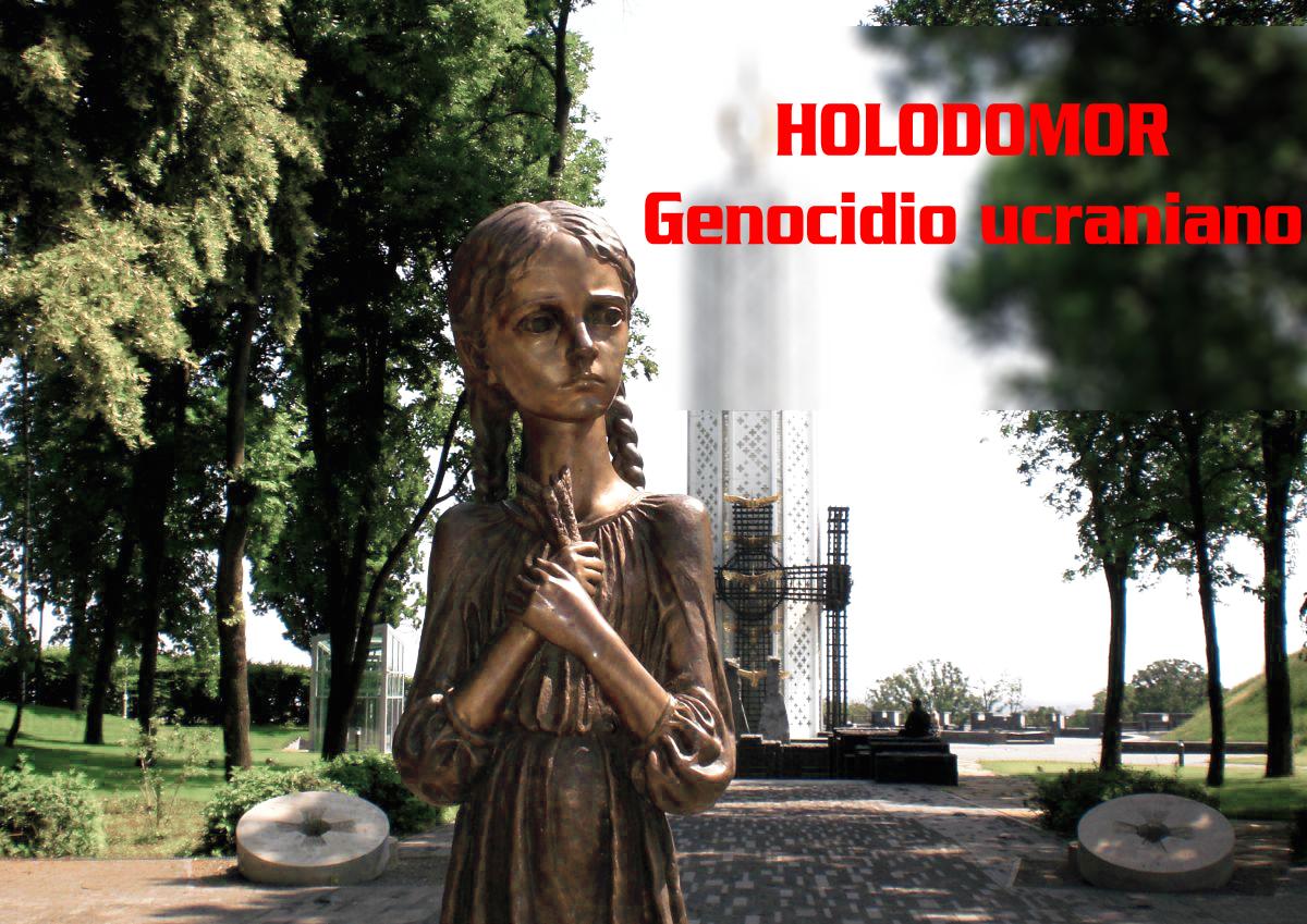 Genocidios del siglo XX que muchos no conocen