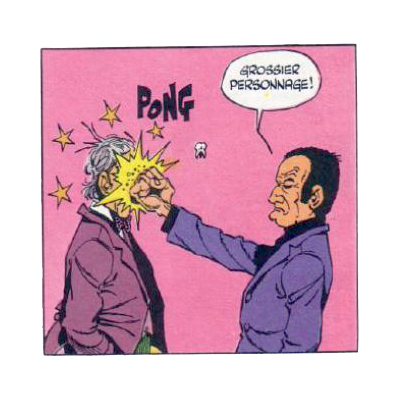 http://popneuf.blogspot.fr/search/label/gotlib