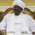 Amnesty International asks Sudanese army to hand Al-Bashir over to ICC