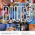Blues - Museu S. Brás de Alportel