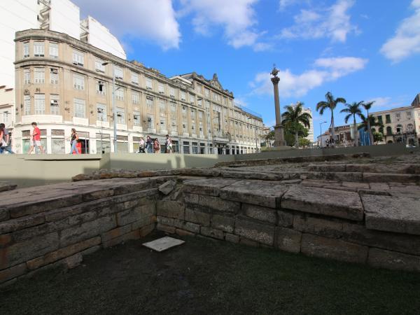 www.viajesytursimo.com.co