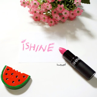 where-to-buy-ishine-01-fantasy-pink-lipstick-from-c&f-perfumery.jpg