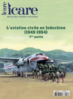 http://aerostories.celeonet.fr/~aerobiblio/article5725.html