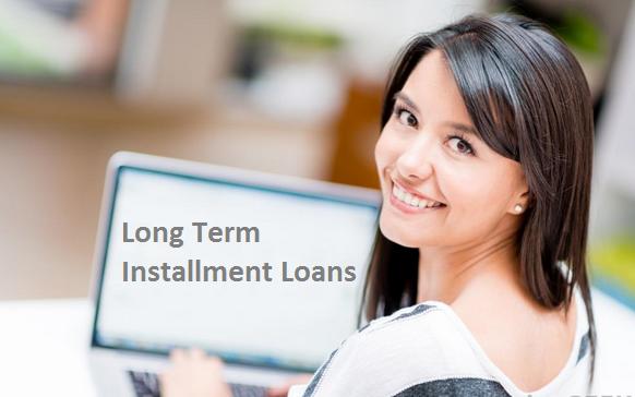 How do I apply for an installment loan?