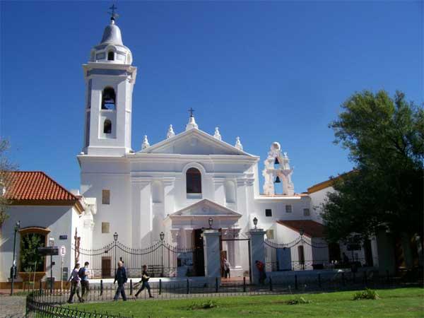 Pilar Argentina  city photo : ... en la Argentina: Escudo de la Basílica de Nuestra Señora del Pilar