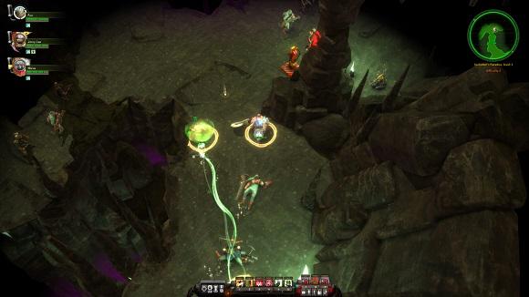 krater-pc-screenshot-www.deca-games.com-2
