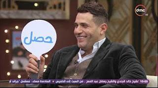 برنامج ده كلام حلقة الجمعة 17-2-2017 مع فريق واما ومشكلة غلاء الاسعار
