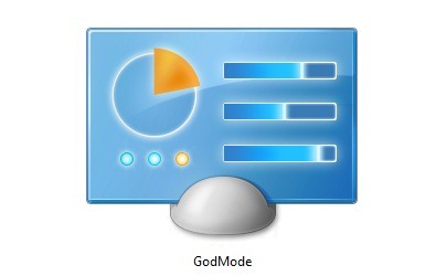 residential service panel wiring diagram panel wiring icon windows god mode and similar hidden tweaks | pc and mac ... #7