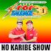 POP SAUDADE 3D NO KARIBE SHOW - CD AO VIVO - BAIXAR GRÁTIS