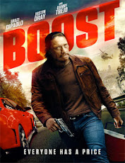 pelicula Boost (2015)