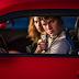 [Concurso Zona DVD] Baby: El aprendiz del crimen (Baby Driver) / Terminado