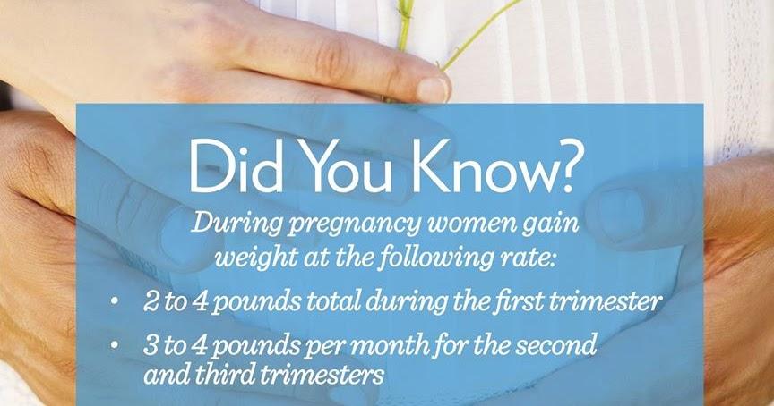 Sop Diet Komplikasi Kehamilan