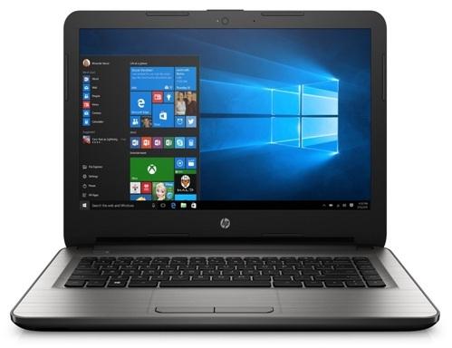 [Análisis] HP Notebook 14-an013nr, un BestSeller con Motivos para serlo