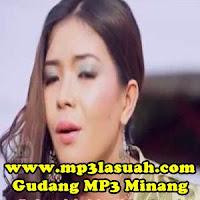 Aini Adilla - Hilang Kasiah Diujuang Sanjo (Full Album)