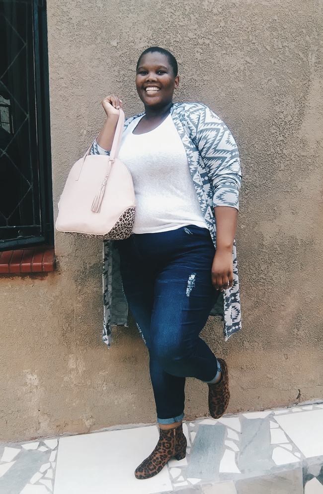 south african blogger, plus size, black, culture blogger, freelance writer johannesburg