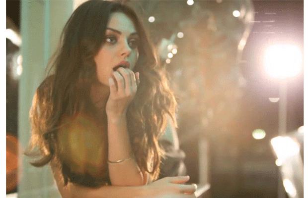 sexy-mila-kunis-Links da semana #14