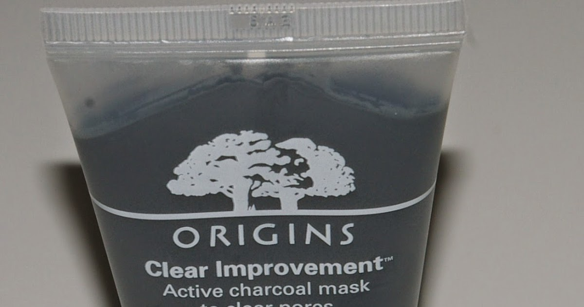 The Polish Jinx Face Mask Friday Origins Clear Improvement Active