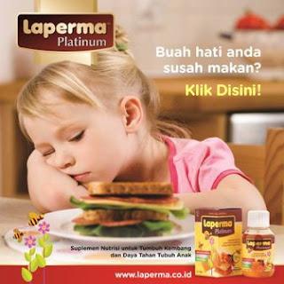 www.laperma.co.id