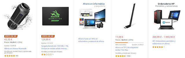 chollos-16-03-amazon-top-15-ofertas-del-dia-destacadas
