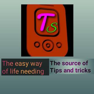 technicalsupport90.blogspot.com