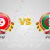 مباراة الجزائر وتونس اليوم والقنوات الناقلة بى أن ماكس HD1