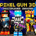 Download Pixel Gun 3D Pocket Edition 14.0.0 Apk Data