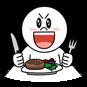 http://lineband-stickers.blogspot.com/2013/10/blog-post_594.html