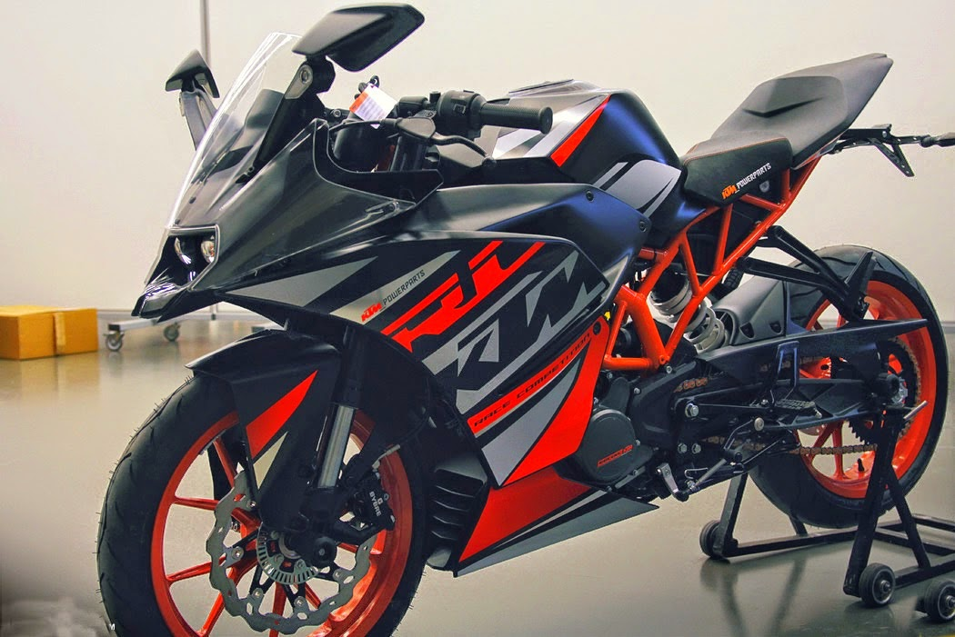 List Of New Sports Bikes In India Under Rs 100000 To Rs ...